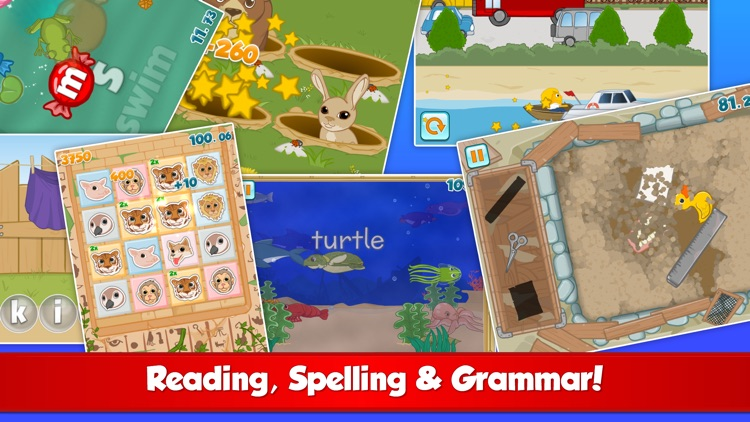 Fun English | Learn English screenshot-3