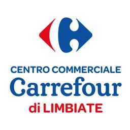 C.C. Carrefour di Limbiate