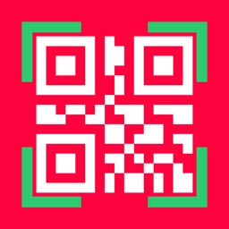 Barcode Scanner by INLAB