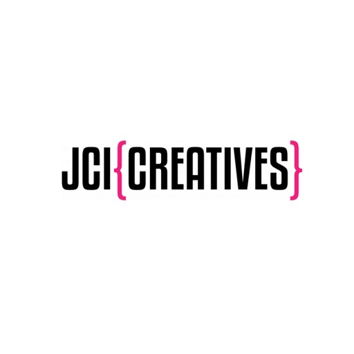 JCi Creatives iOS App