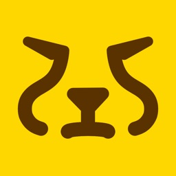 Cheetah Note Pro Apple Watch App