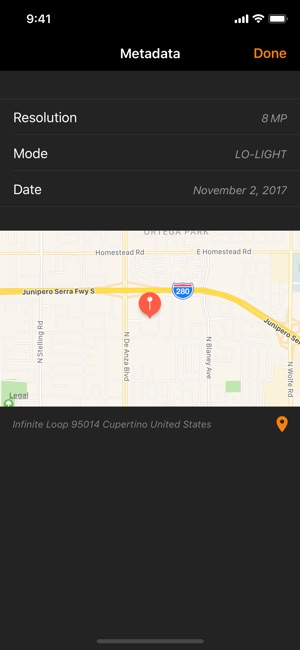hydra app store