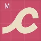 英文草书入门 by Montessorium icon