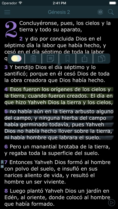 Best 10 spanish bible apps appgrooves biblia catlica en espaol biblia catlica en espaol fandeluxe Choice Image