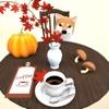 脱出ゲーム Momiji Cafe - iPhoneアプリ