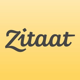 Zitaat: Food Delivery