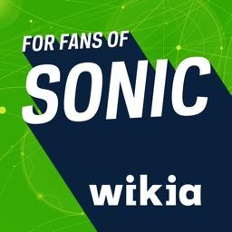 FANDOM for: Sonic