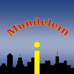 iCityStickers - Mundelein, IL