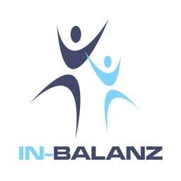 in Balanz