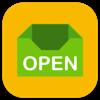 Any File Opener: RAR Support
