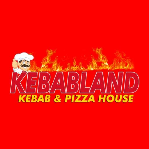 Kebab Land Wolstanton