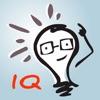IQ様 - 33問でIQがわかる - iPhoneアプリ