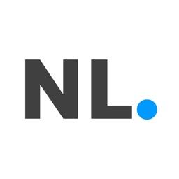 News-Leader