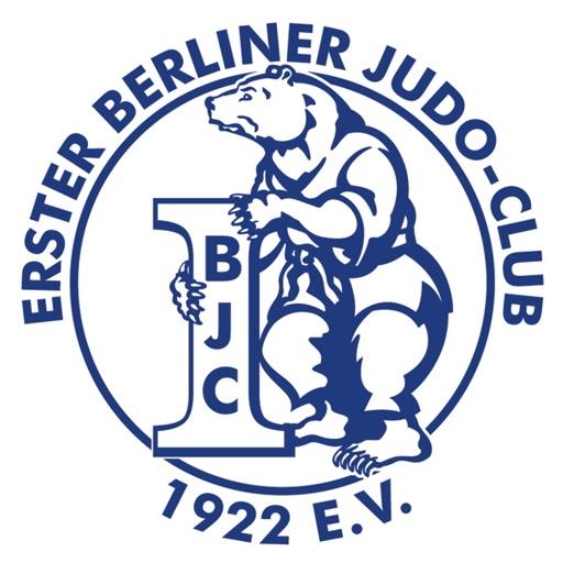 EBJC icon