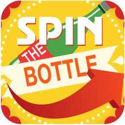 Truth or Dare -Spin the Bottle for Dirty Party!