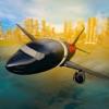 Master Flight Simulator 2018