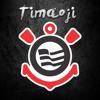 Timaoji