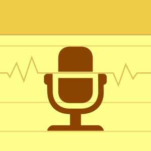 Audio Memos app