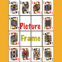 Picture Frame Lite
