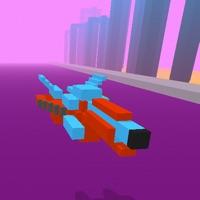 Codes for Hovercraft: Speedy Roads Hack