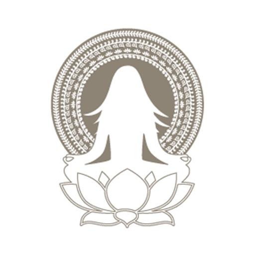Sattva Vinyasa