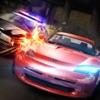 开车游戏-极品狂野飞车比赛
