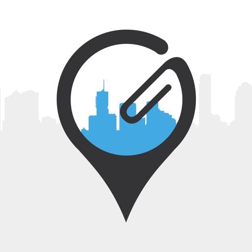 KeepTrax Location Journal