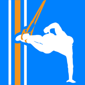Virtual Trainer Suspension app review
