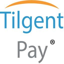 Tilgent Pay Mobile Wallet