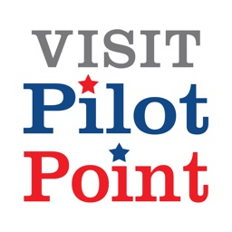 Visit Pilot Point, Texas