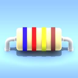 Resistor Nitrio
