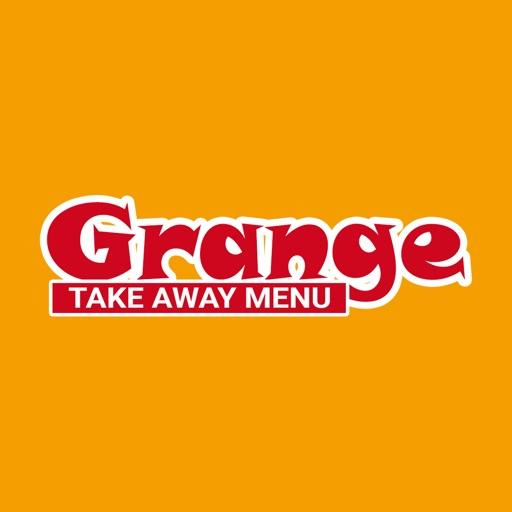 grangetakeaway