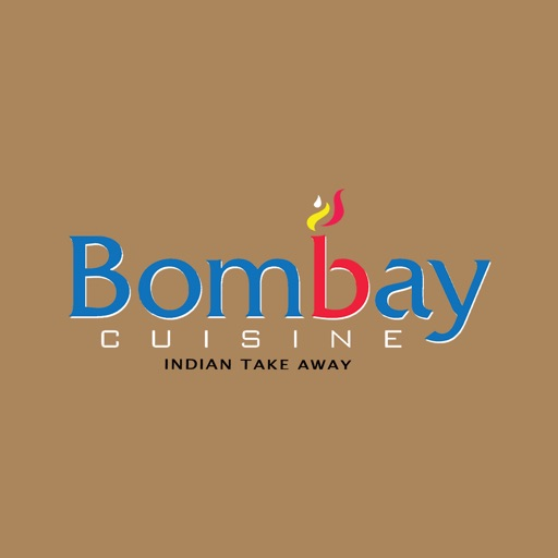 Bombay Cuisine Prestwich