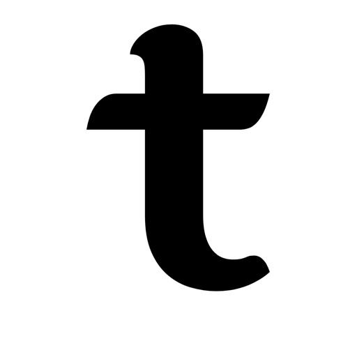 Tumbook - Best client Tumblr