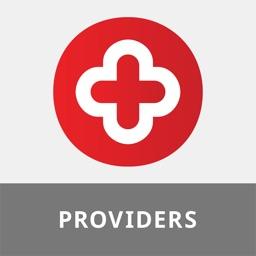 HealthTap for Providers
