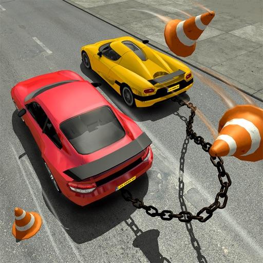 チェーン 車 ゲーム 2017