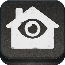 Seeing Assistant Home