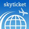 skyticket - 預訂最優惠的機票
