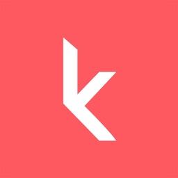 Keka - Live UK Train Times