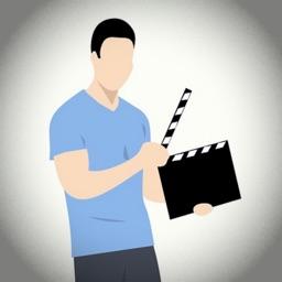 VideoWow: Video Editor, Effect