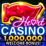 Hack Vegas Slots - 7Heart Casino