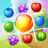 Codes for Fruit Crush Land: Match 3 Game Hack
