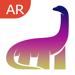 116.恐龙魔盒AR - 再现史前世界