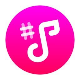 Tunable - Music Tools
