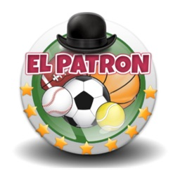 El Patron Betting Tips
