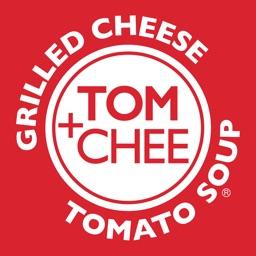Tom+Chee Rewards