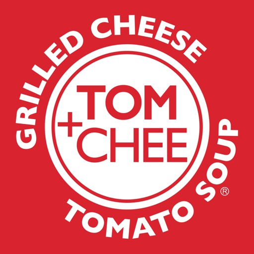 Tom+Chee Rewards