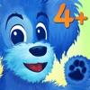 Lazuli 4+ Spielen mit Köpfchen