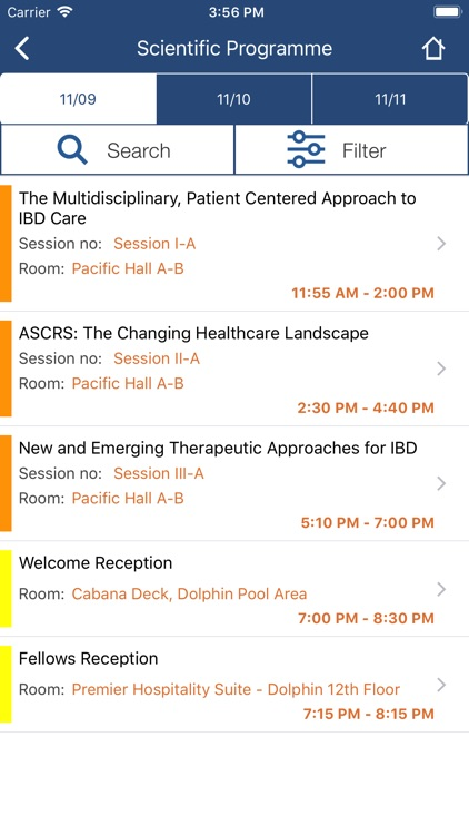 AIBD 2017 screenshot-3
