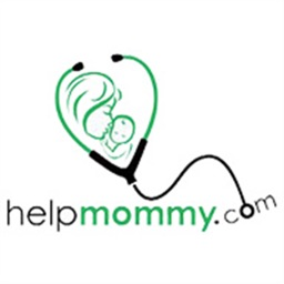 Helpmommy.com